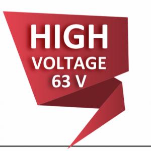 Renewsys volts